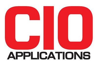 ScottTech Featured in CIO Applications