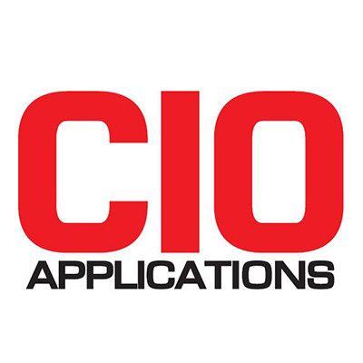 ScottTech Featured in CIO Applications