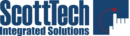 Scott Tech Integrated Solutions